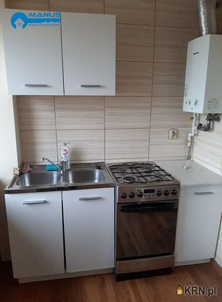 Rent this 2 bed apartment on Rondo Dolne in Jastrzębie-Zdrój, Poland