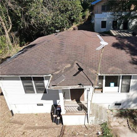 Rent this 5 bed house on 340 Camilla Circle in Mableton, GA 30126