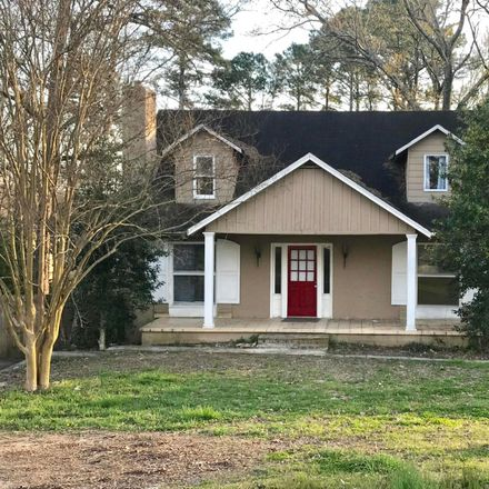 Rent this 4 bed house on 8458 East Brainerd Road in West View, TN 37421