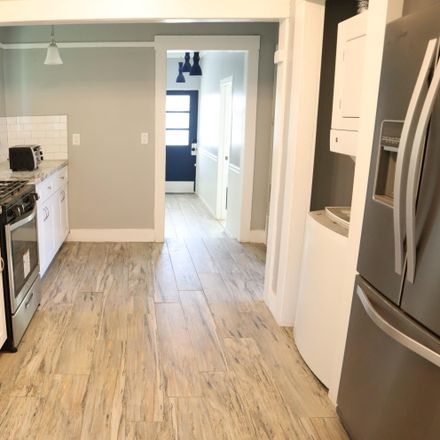 Rent this 2 bed house on W Gardenia Ave in Glendale, AZ