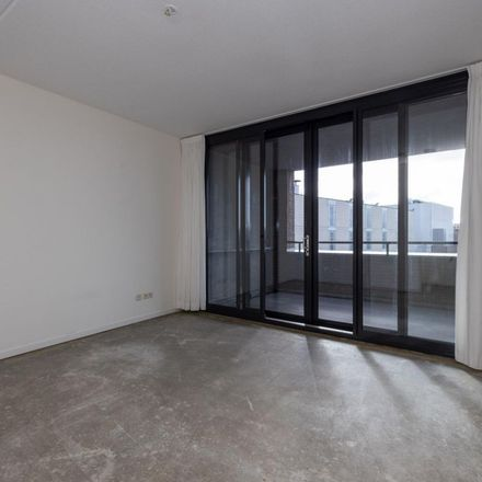 Rent this 3 bed apartment on Langestraat 26 in 1211 GZ Hilversum, Netherlands