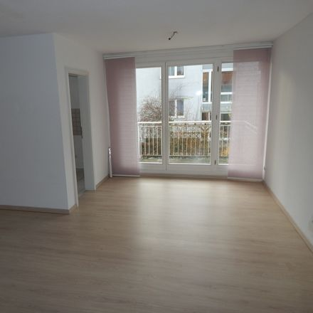 Rent this 1 bed apartment on Über der Sorge in 99425 Weimar, Germany