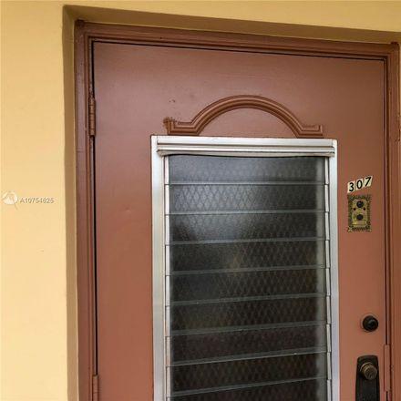 Rent this 1 bed condo on Sunrise Lakes Boulevard in Sunrise, FL 33322