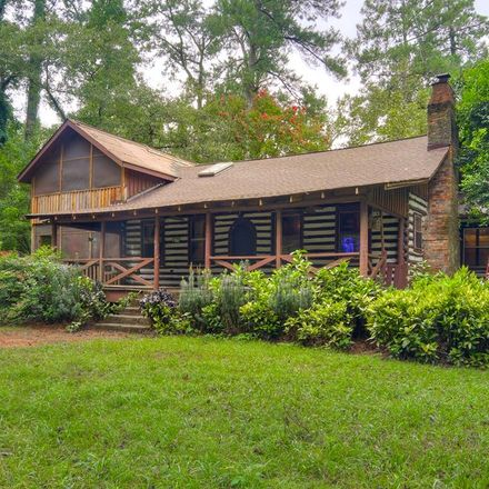 Rent this 4 bed loft on Pond Row Rd in Langley, SC