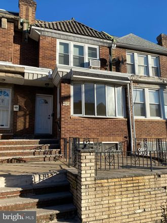 Rent this 0 bed townhouse on 4125 L Street in Philadelphia, PA 19124