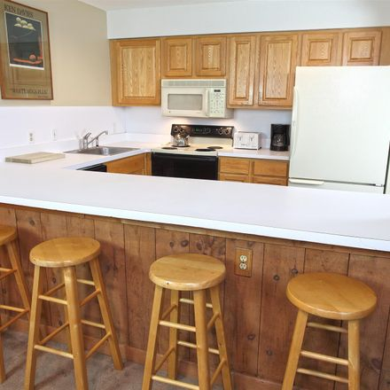 Rent this 3 bed loft on Dover Ln in West Dover, VT
