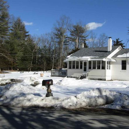Rent this 2 bed house on 41 Fred Short Road in Town of Saugerties, NY 12477