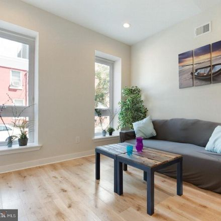 Rent this 2 bed apartment on 2232 Catharine Street in Philadelphia, PA 19146