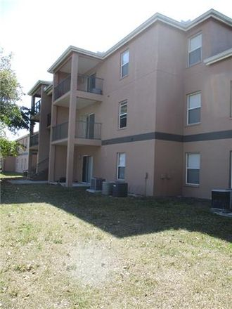 Rent this 2 bed condo on Clear Lake Loop in Fort Myers, FL