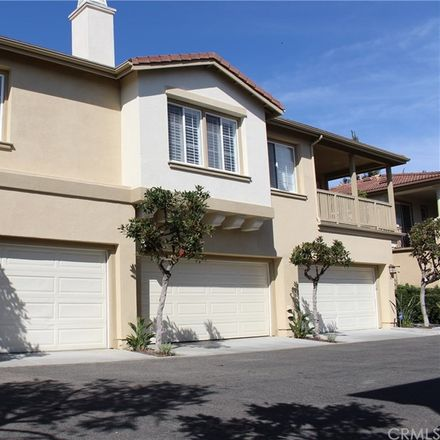 Rent this 2 bed townhouse on 59 Darlington in Irvine, CA 92620
