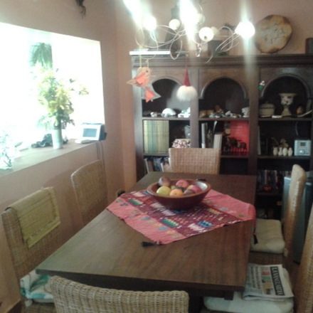 Rent this 1 bed house on Carrer de la Perera in 08001 Barcelona, Spain