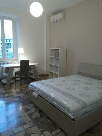 Rent this 3 bed room on Via Alessandro Severo in 00145 Rome Roma Capitale, Italy