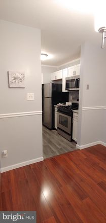 Rent this 2 bed apartment on 2113 Woodhollow Drive in Evesham Township, NJ 08053-1052