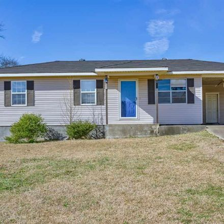Rent this 2 bed house on 2213 Alldredge Rd in Blountsville, AL