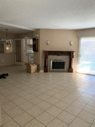 Rent this 1 bed room on 9357 Pomona Freeway in Ontario, CA 91761