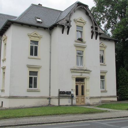 Rent this 2 bed apartment on Seifhennersdorf in SAXONY, DE