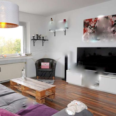 Rent this 4 bed apartment on Cologne in Lindweiler, NORTH RHINE-WESTPHALIA