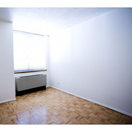 Rent this 1 bed apartment on Dunkin' Donuts in 250 East 40th Street, New York