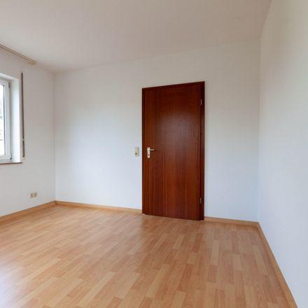 Rent this 2 bed apartment on Hartensteiner Straße 34 in 09350 Lichtenstein/Sachsen, Germany