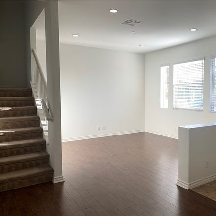 Rent this 3 bed loft on Bijou in Irvine, CA 92618:92705