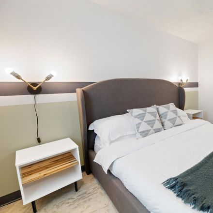 Rent this 2 bed apartment on 1908 San Antonio Street in Austin, TX 78705