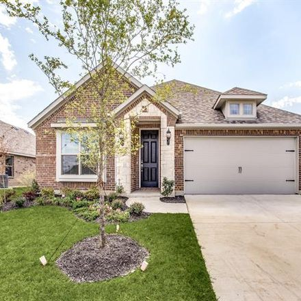Rent this 3 bed house on Charismatic Court in Rockwall, TX 75087