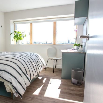 Rent this 20 bed room on Grangegorman Lower in Arran Quay, Dublin