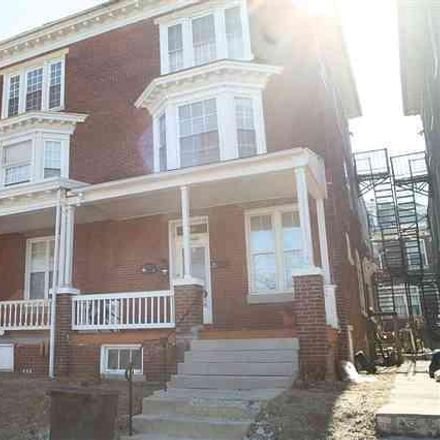 Rent this null bed townhouse on Market St in Harrisburg, PA