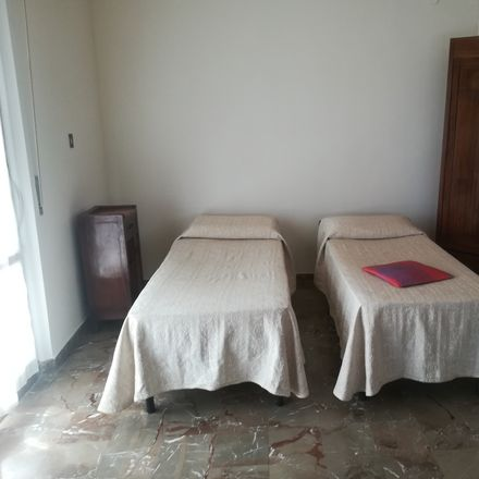 Rent this 3 bed room on Via Quarantola in 6A, 56121 Pisa PI