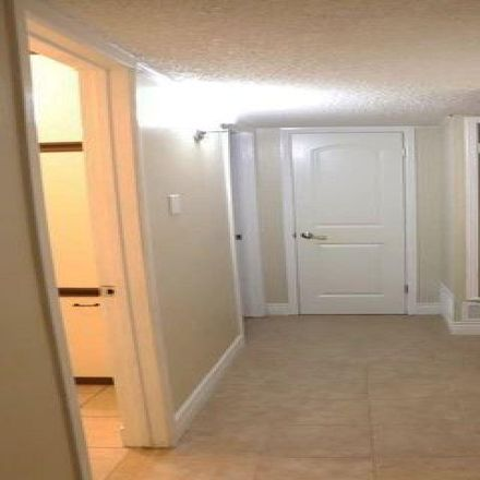 Rent this 3 bed house on 1687 East 46th Street in Odessa, TX 79762