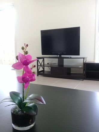 Rent this 2 bed house on Gold Coast in Coomera, QLD