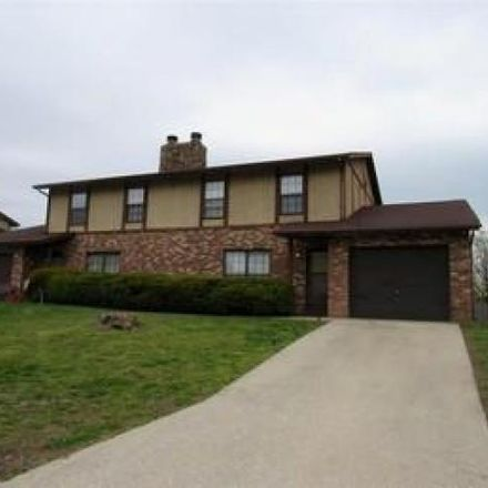 Rent this 6 bed house on 798 Oxen Drive in Shiloh, IL 62221