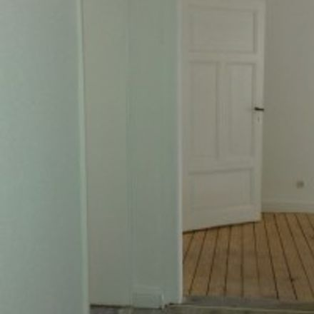 Rent this 2 bed apartment on Großer Biergrund 17 in 63065 Offenbach am Main, Germany