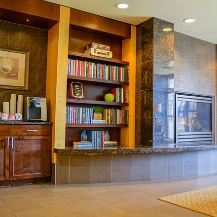 Rent this 1 bed apartment on 505 Eubank Drive in Hampton City, VA 23666