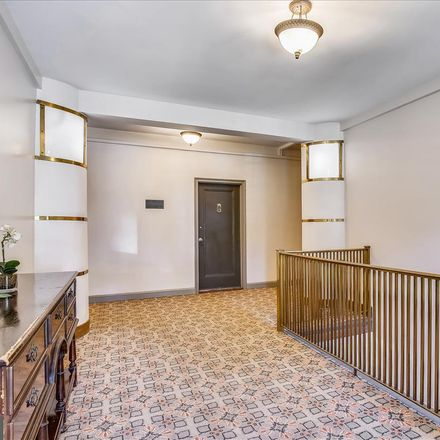 Rent this 1 bed condo on 3051 Idaho Avenue Northwest in Washington, DC 20008:20016