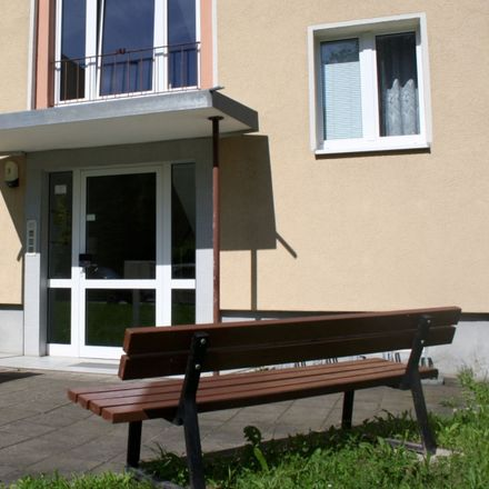 Rent this 3 bed apartment on Juri-Gagarin-Straße 9 in 01796 Pirna, Germany