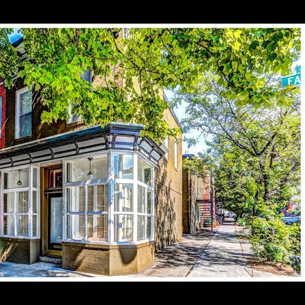 Rent this 2 bed townhouse on 2432 Fait Avenue in Baltimore, MD 21224