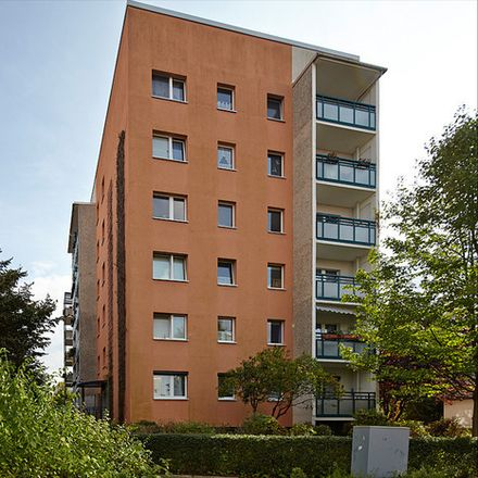 Rent this 4 bed apartment on Oschatzer Ring 40 in 12627 Berlin, Germany