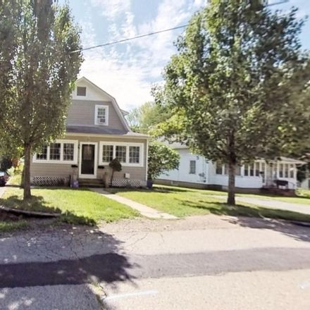 Rent this 2 bed townhouse on Cooks Rd in Denville, NJ