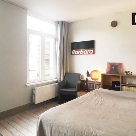Rent this 0 bed apartment on Rue d'Anderlecht - Anderlechtsesteenweg 14 in 1000 Brussels, Belgium