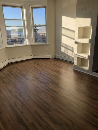 Rent this 3 bed apartment on Kennedy Blvd in Bayonne, NJ