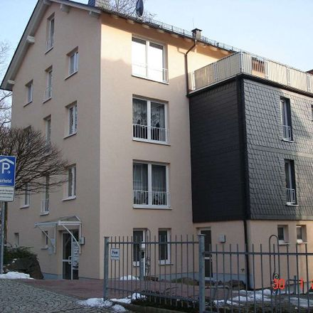 Rent this 2 bed duplex on Bad Lausick in SAXONY, DE