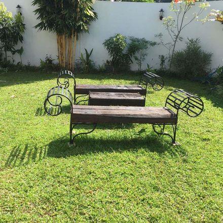 Rent this 1 bed house on Sri Jayawardenepura Kotte in Walipara Junction, WESTERN PROVINCE
