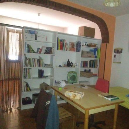 Rent this 2 bed room on Località Ripa di Olmo in 104, 52100 Arezzo AR
