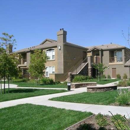 Rent this 1 bed apartment on 1447 Brewerton Drive in Sacramento, CA 95833