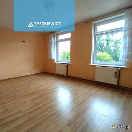 Rent this 2 bed apartment on Dolna Brama 7 in 80-821 Gdansk, Poland