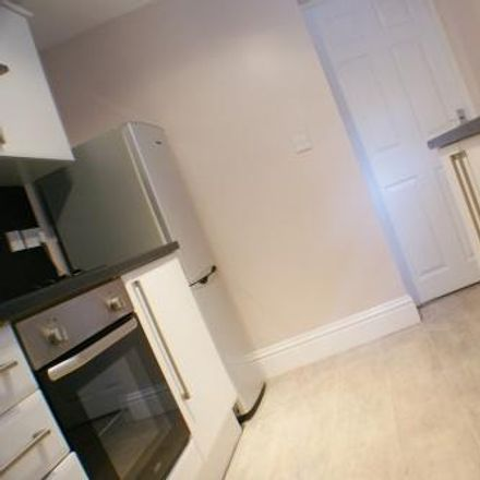 Rent this 2 bed apartment on Affleck Street in Gateshead NE8 1QY, United Kingdom