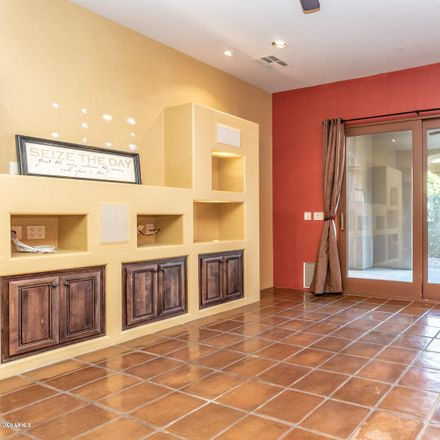 Rent this 3 bed house on S Gold Canyon Dr in Gold Camp, AZ