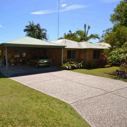 Rent this 3 bed house on 4 Moilow Court