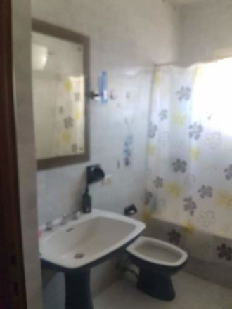 Rent this 1 bed room on Via Gabriele D'Annunzio in 12, 73100 Lecce LE